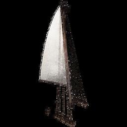 Large Handling Sail.png