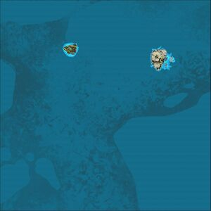 Region A11.jpg