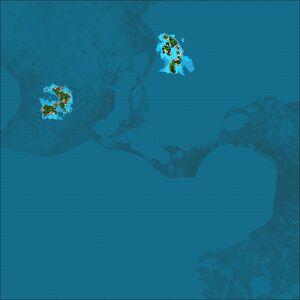 Region F2.jpg