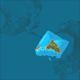 Region F5.jpg