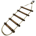Portable Rope Ladder.png