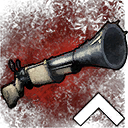 Skill Faster Blunderbuss Reload.png
