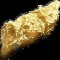 Mineraloil.png