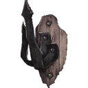 Wood Wallhook.png