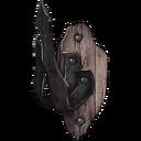 Wood Wallhook.png