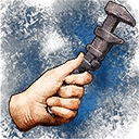 Skill Handyman Unlock.png