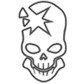 HUD PlayerKilled Icon.png