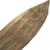 Medium Wood Ship Deck.png