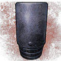 Skill Canister Shot.png