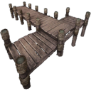 Small Dock.png