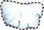 Server_Grid_Editor/Islands/Ice_E_PO