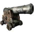 Ship Cannon.png