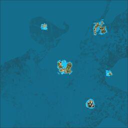 Region C6.jpg