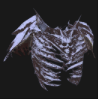 Army of the Damned Chestplate Skin.png