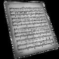 HUD MusicSheet Colorize d.png