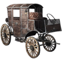 Tier 2 Carriage Saddle.png