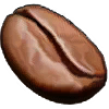 Coffee Bean.png