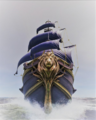 Lion Figurehead Skin2.png