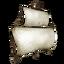 Medium Speed Sail