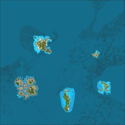 Region F3.jpg