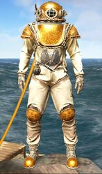 Diving Suit.jpg