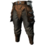Plate Pants.png