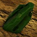 Emerald Deposit.png