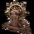 Ship Steering Wheel.png