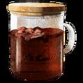 Berry Tea.png