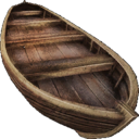 Dinghy.png