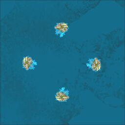 Region C4.jpg
