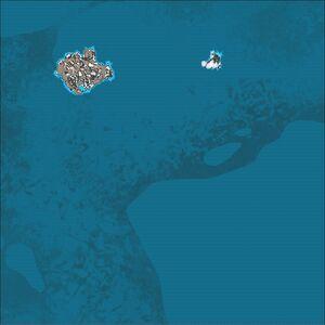 Region G11.jpg