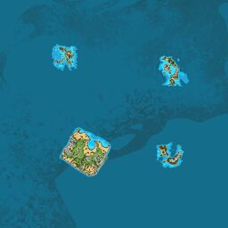 Region M5.jpg