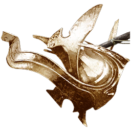 Bronze Figurehead Skin.png