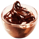 Debby's Pudding.png