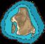 Server_Grid_Editor/Islands/Mnt_A_CH