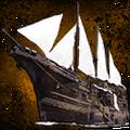 Skill Seamanship.png