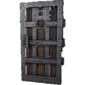 Stone Door.png