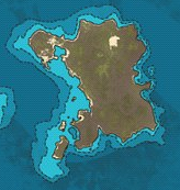 Eswood Atoll.png