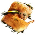 Alex's Rosemary Chicken.png