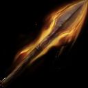Flame Ballista Bolt.png