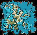 Cay E.png