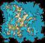 Server_Grid_Editor/Islands/Cay_E_CL