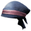Cloth Hat