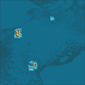 Region D2.jpg