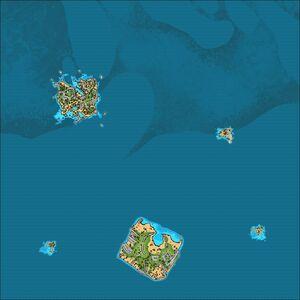 Region E8.jpg