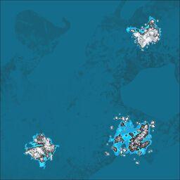 Region I9.jpg