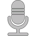 HUD Microphone Icon.png