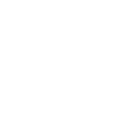 Stat Seamanship Icon.png