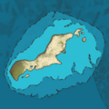 A9 The New Atoll.png